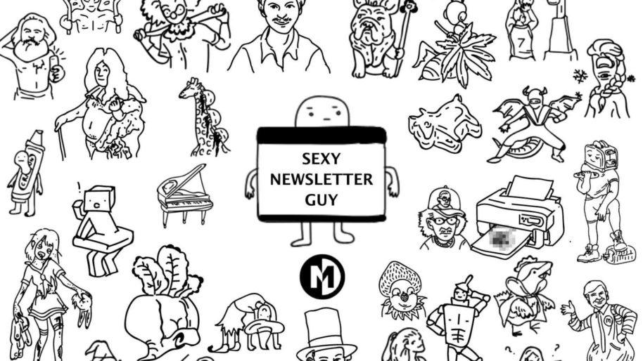 MRKTRS Newsletter 59