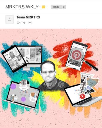 MRKTRS Newsletter 55