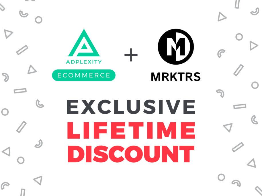 MRKTRS Newsletter 57