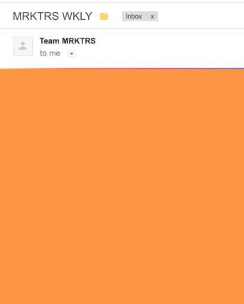 MRKTRS Newsletter 68