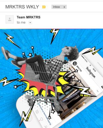 MRKTRS Newsletter 75